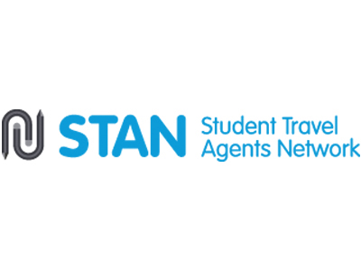 Studen Travel Agents Network